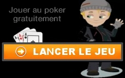 Jouer au poker gratuitement