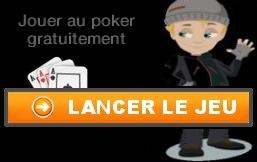 Online-kasino center