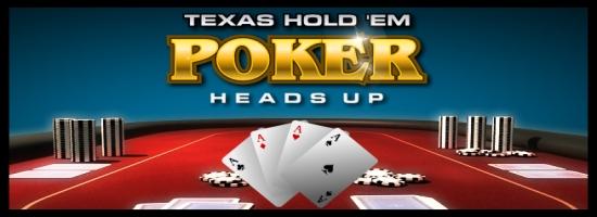 jeu poker gratuit